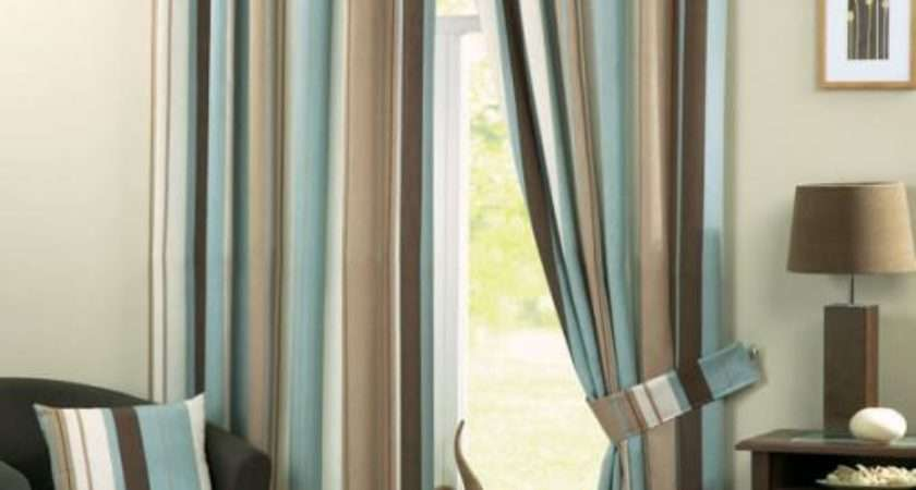 Modern Furniture Contemporary Bedroom Curtains