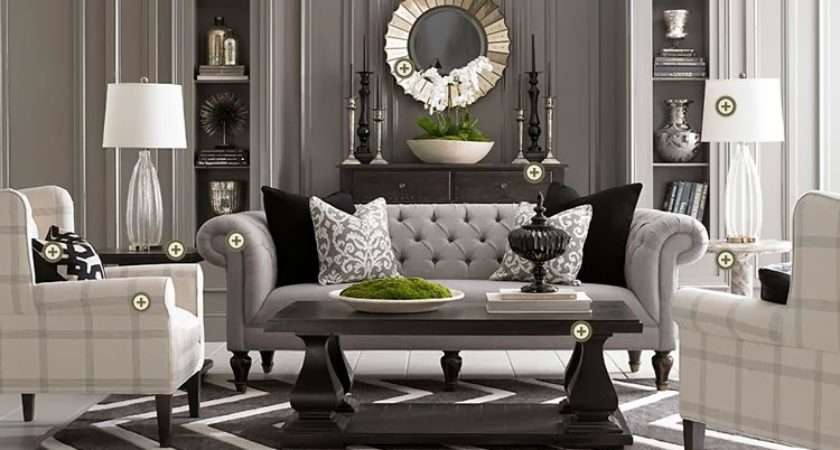Modern Furniture Luxury Living Room Designs Ideas Dma