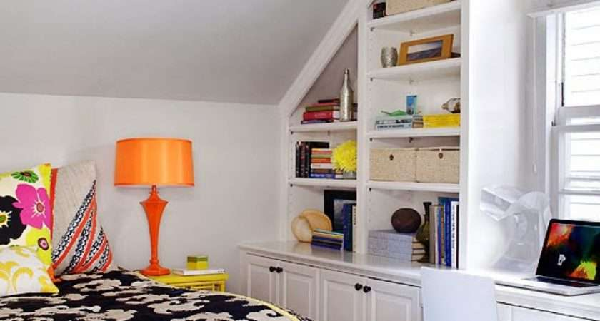Modern Furniture Smart Storage Solutions Small
