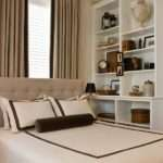 Modern Furniture Tips Small Bedrooms Decorating