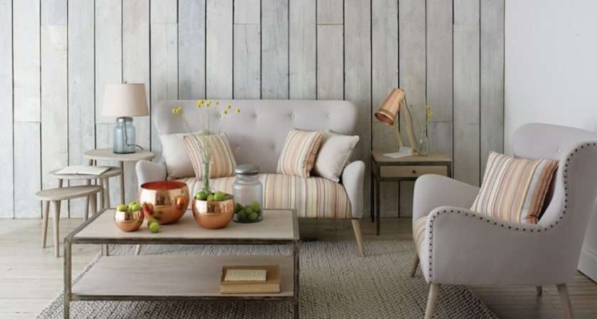 Modern Grey Colour Schemes Living Rooms Eclectic Home