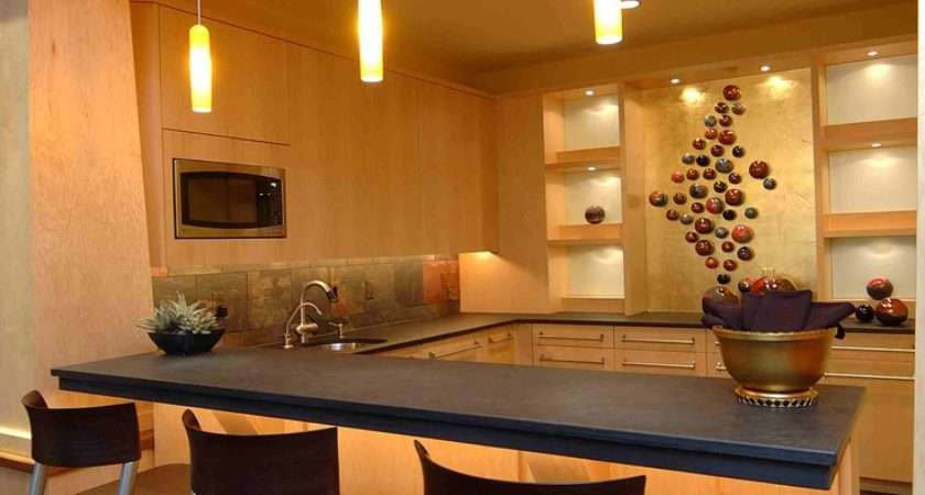 Modern Home Bar Designs Your Interior God