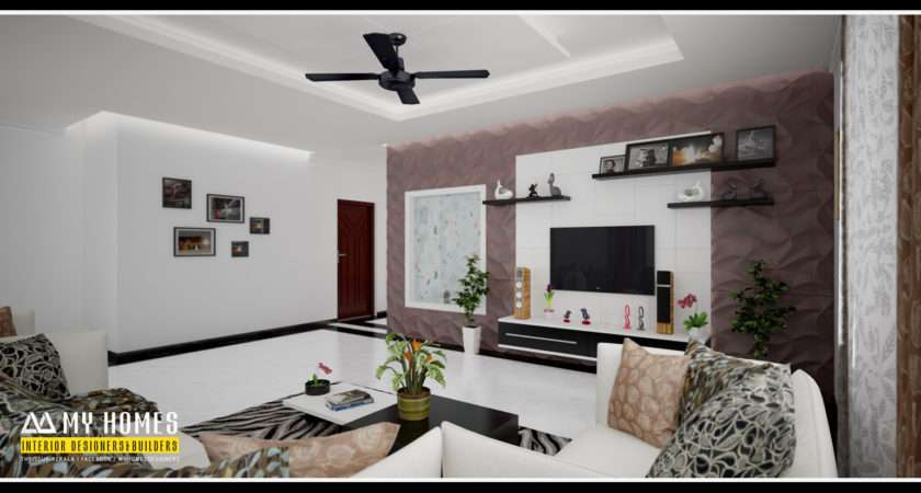 Modern Home Designs Archives