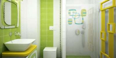 Modern Homes Interiors Wash Rooms Tiles Designs Setting Ideas Home