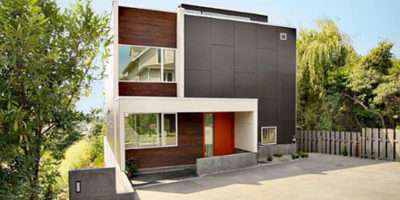 Modern House Nice Home Decor Qarmazi