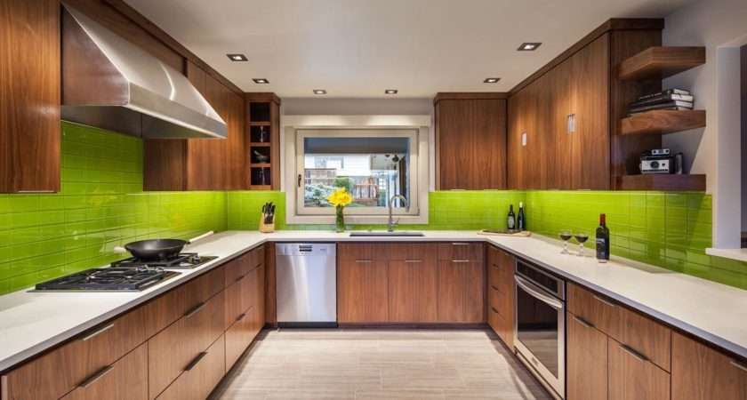 Modern Kitchen Cabinet Doors Ideas Hgtv