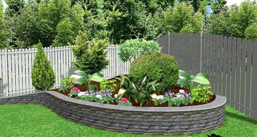 Modern Landscaping Ideas Check More Garden Luxury