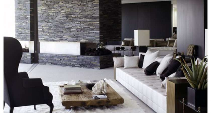 Modern Living Room Ideas One Total Best