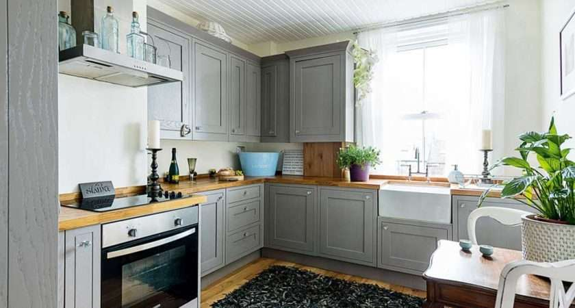 Modern Makeovers Victorian Homes Real