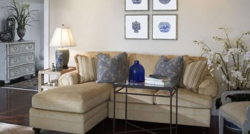 Modern Sectional Sofas Ideas Your Living Room