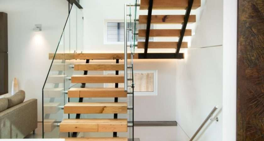 Modern Staircase Collection Your Inspiration