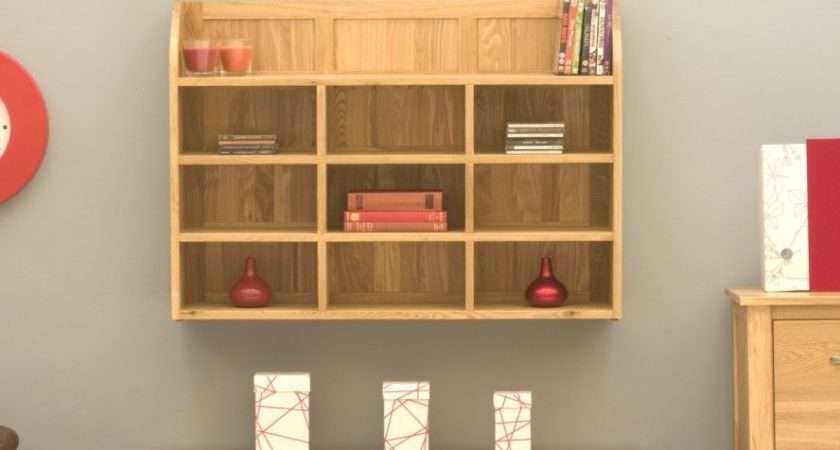 Modern Storage Solutions Idea Great Wooden Material