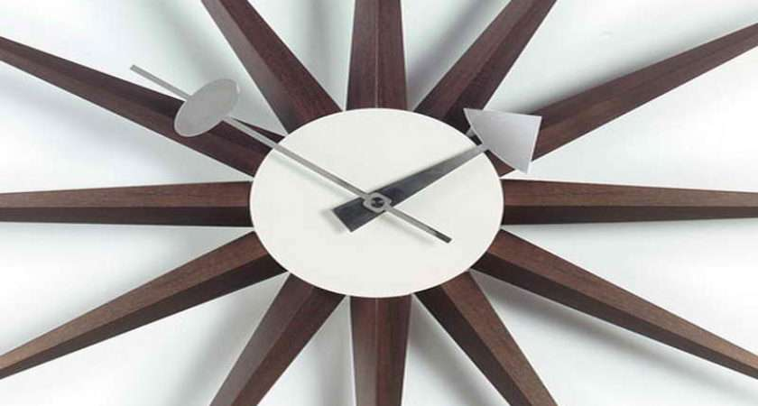 Modern Wall Clocks Design Ideas Cuckoo Clock