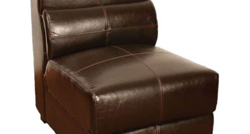 Modular Corner Leather Sofa Indoor Commercial Furniture
