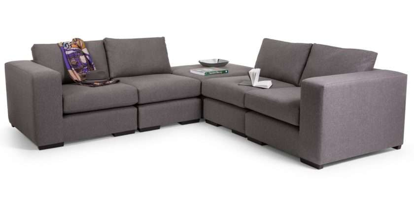 Modular Sofas Nice Lovely Contemporary