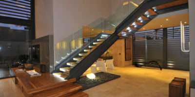 Modular Staircase Designs Inspirations One Total Snapshots Luxury