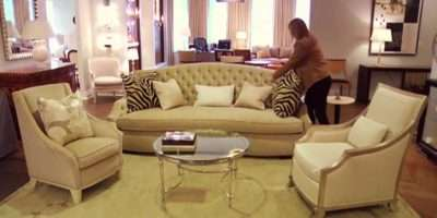 Moroccan Living Room Ideas Style Cor