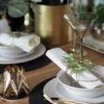 Moroccan Luxe Dining Sainsburys Interior Decor