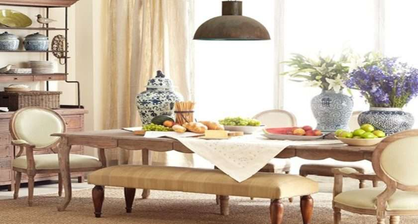 Moroccan Sitting Room Sage Color Dining Green