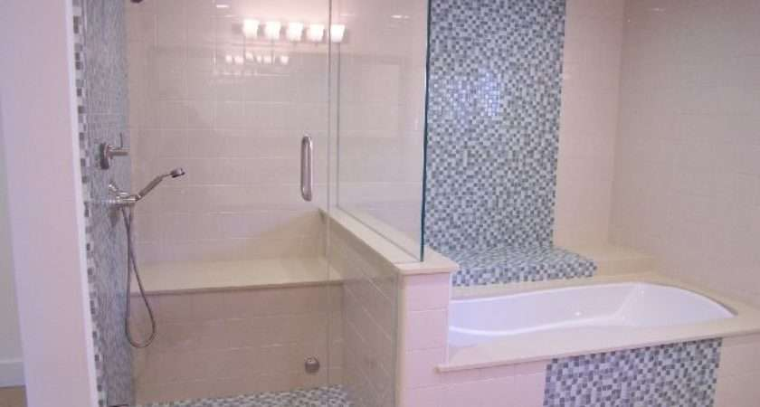 Mosaic Bathroom Tiles Designs Design Ideas More
