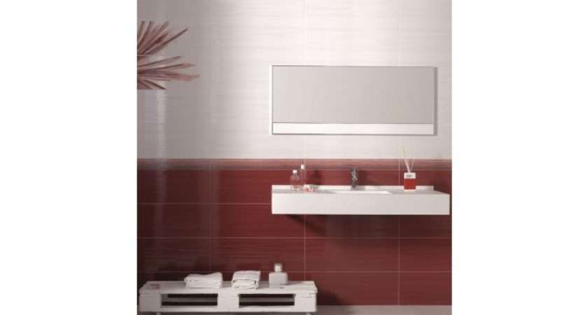 Mosaico White Gloss Wall Tile Tiles Mountain