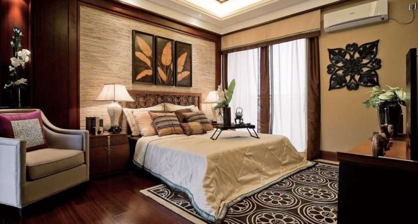 Most Beautiful Bedroom Decor Ideas Your Homes Home