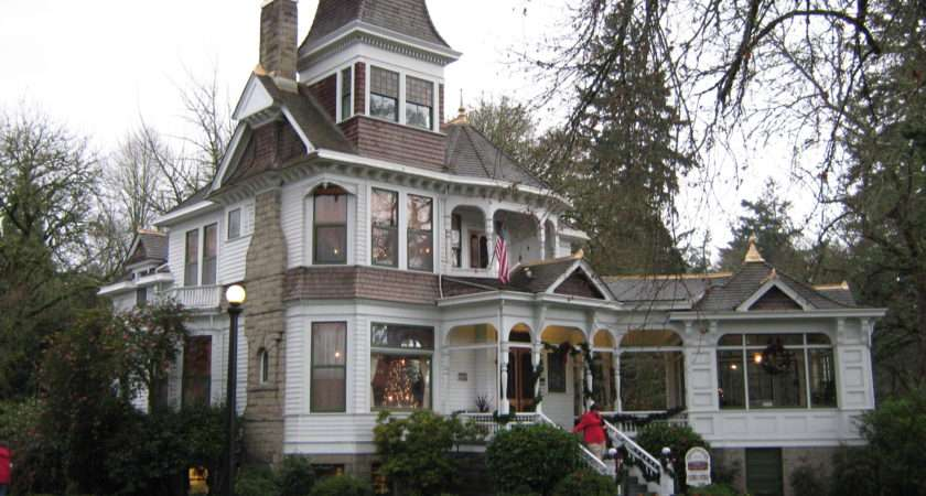 Most Beautiful Home Tours America Journal News