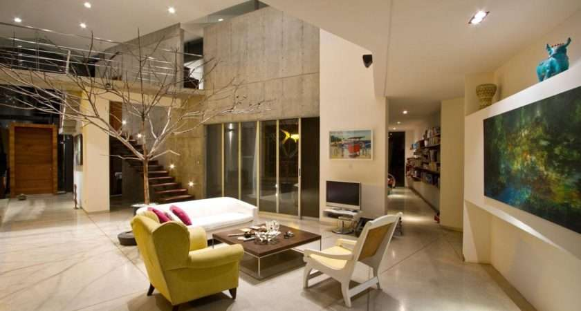 Most Beautiful Homes Home Design Intended