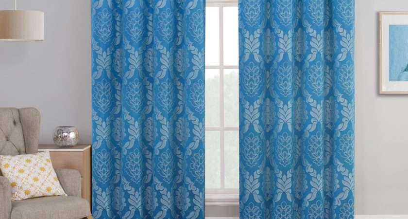 Most Beautiful Living Room Curtains Penny