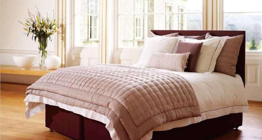 Most Comfortable Bed World Hypnos Beds Comfy