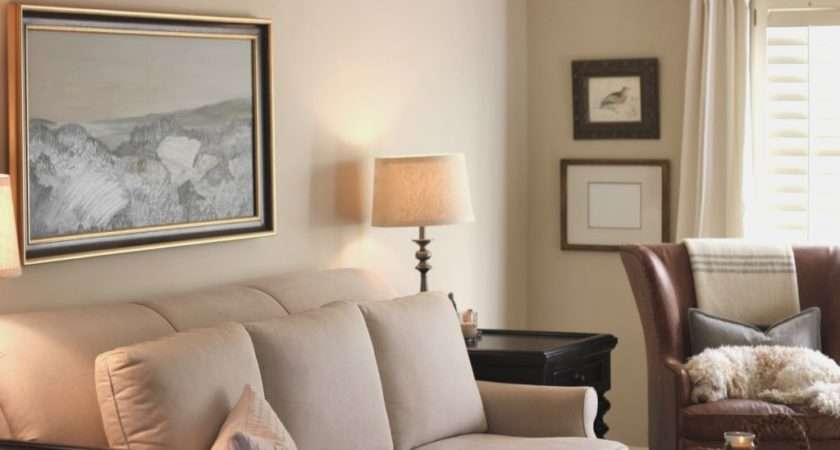Most Paint Colors Living Room Walls Popular