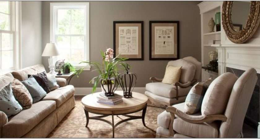 Most Popular Behr Paint Colors Living Room Painting Home