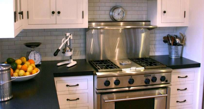 Most Popular Kitchen Layouts Ideas Design