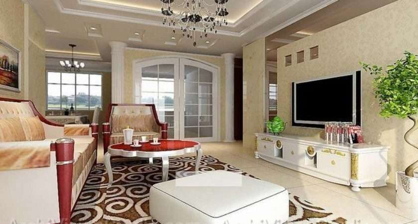 Most Popular Living Room Paint Colors Home Pinterest