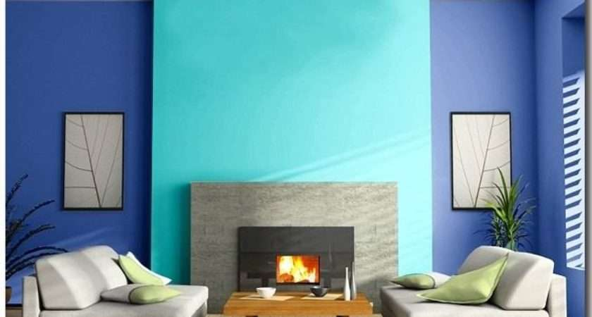 Most Popular Paint Colors Living Room Decor References