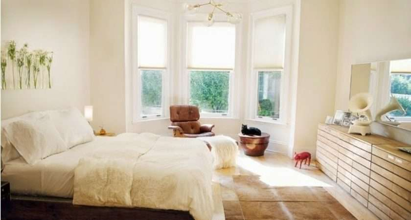 Most Relaxing Paint Colors Bedroom