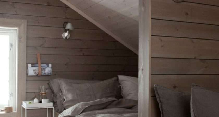 Most Romagical Attic Bedroom Ideas Have Ever Seen