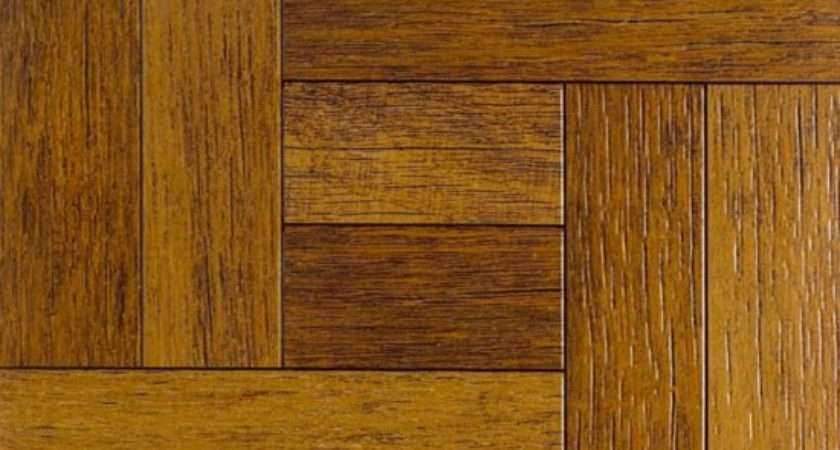 Most Suggested Parquet Wood Flooring Ideas Try