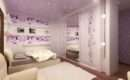 Most Useful Girls Bedroom Design Ideas Jpeg
