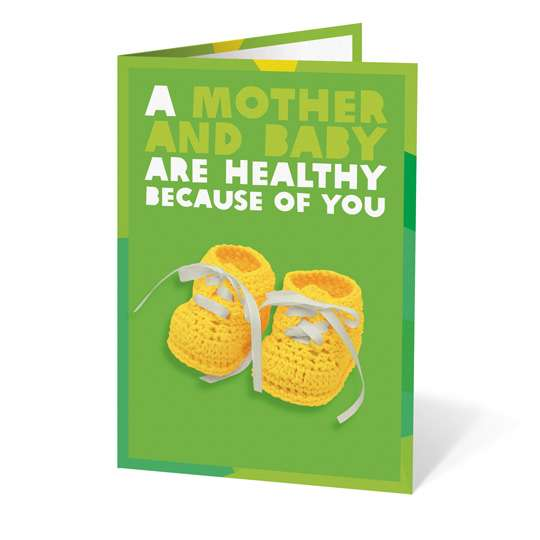 Mother Baby Charity Gifts Gift Cards Buy