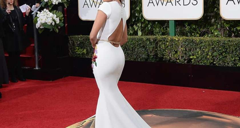 Move Been Seeing Hollywood Latest Redcarpet Trends