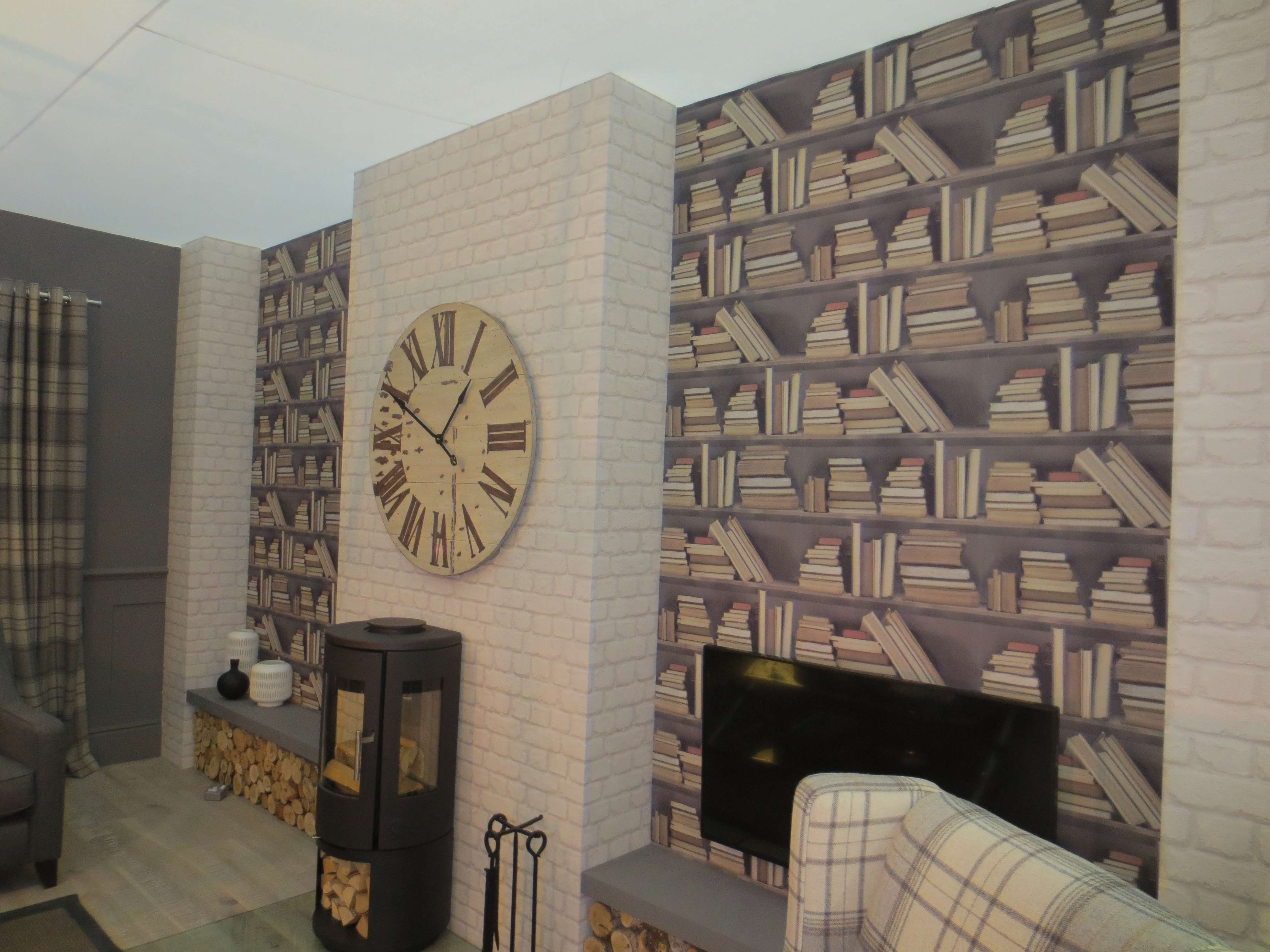 Moving House Ideal Home Show Bella Bits