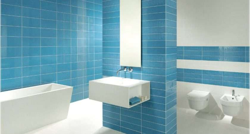 Much Bathroom Wall Tile Advice Your Home Decoration