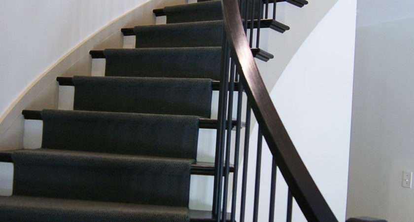 Much Does Cost Buy Metal Stairs Architecture