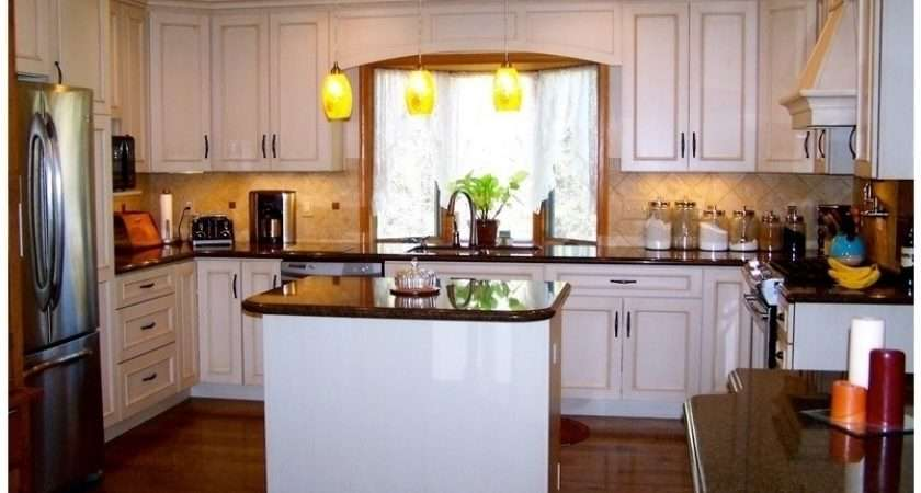 Much Does Cost Replace Kitchen Cabinet Doors