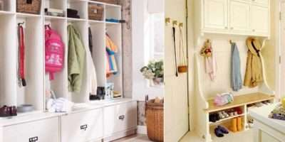 Mud Room Lockers Design Mudroom Locker Systems Ideas