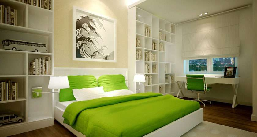 Mydecorative Content Uploads Feng Shui Bed Rooms