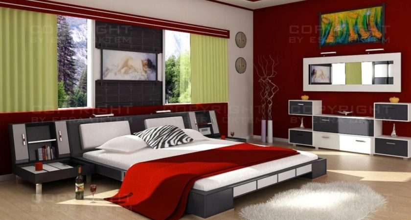 Name Decorate Small Bedroom