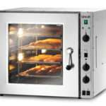 Name Product Eco Convection Ovens