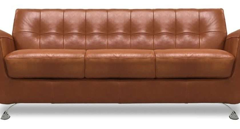 Narrow Depth Sofas Couch Google Search Westport